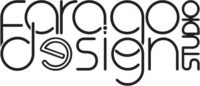 Full-Service Werbeagentur - Werbetechnik in Konstanz
